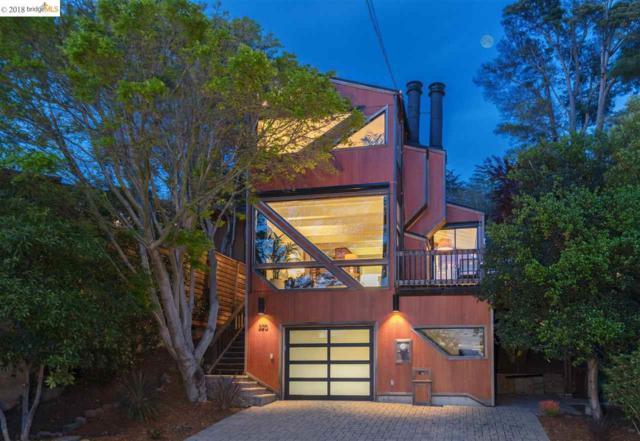320 Western Dr, Richmond, CA 94801 (#40817771) :: Armario Venema Homes Real Estate Team