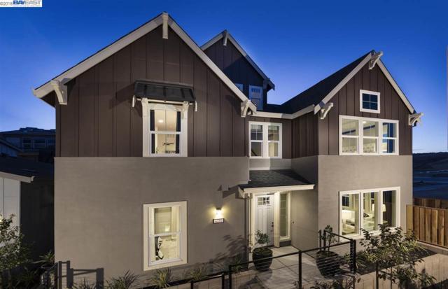 4237 Trolan Lane, Dublin, CA 94568 (#40817772) :: Armario Venema Homes Real Estate Team
