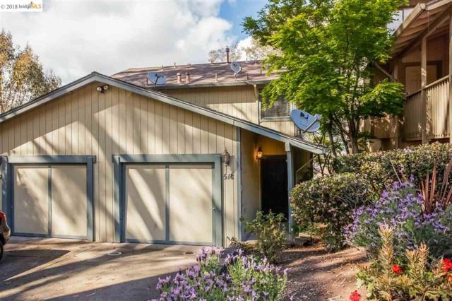 518 Tewksbury Ave, Richmond, CA 94801 (#40817837) :: Armario Venema Homes Real Estate Team