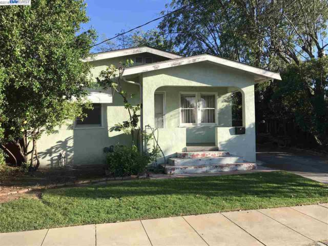 1769 3Rd St, Livermore, CA 94550 (#40817842) :: Armario Venema Homes Real Estate Team