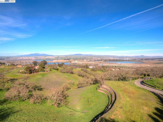 #6 Winding Oaks Dr, Pleasanton, CA 94566 (#40817945) :: The Rick Geha Team