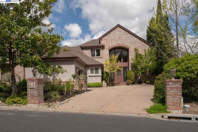 69 White Pine Ln, Danville, CA 94506 (#40817956) :: The Rick Geha Team