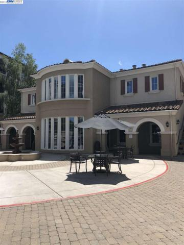 3360 Maguire Way #106, Dublin, CA 94568 (#40818011) :: Armario Venema Homes Real Estate Team
