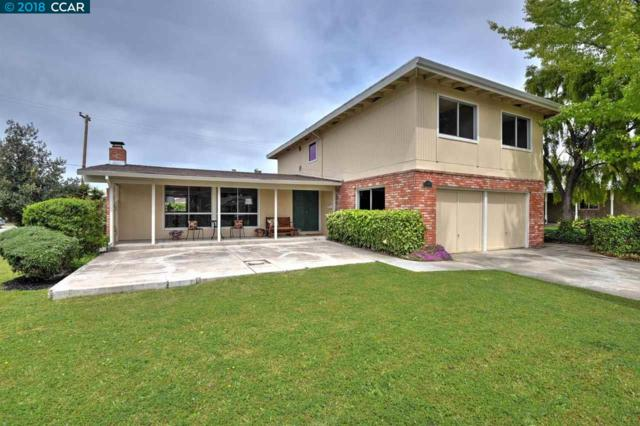 5142 Kathy Way, Livermore, CA 94550 (#40818065) :: RE/MAX TRIBUTE
