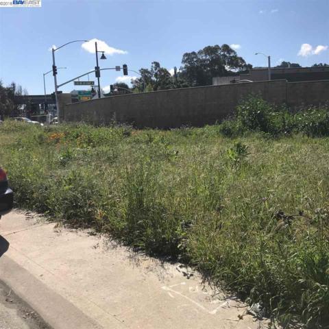 3160 Rollingwood Dr, San Pablo, CA 94806 (#40818100) :: Estates by Wendy Team