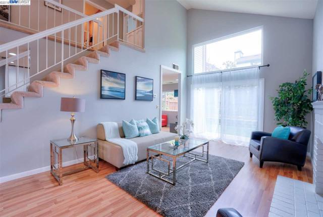 34507 Heathrow Ter, Fremont, CA 94555 (#40818124) :: Armario Venema Homes Real Estate Team