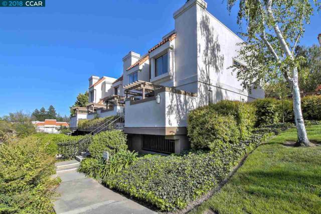 561 Pimlico Ct, Walnut Creek, CA 94597 (#40818169) :: RE/MAX TRIBUTE