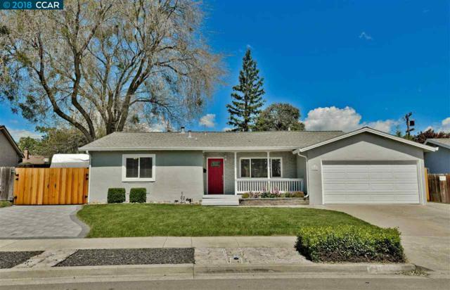 7557 Brighton Drive, Dublin, CA 94568 (#40818288) :: RE/MAX TRIBUTE