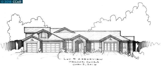 150 Arbor View Lane, Lafayette, CA 94549 (#40818325) :: The Rick Geha Team