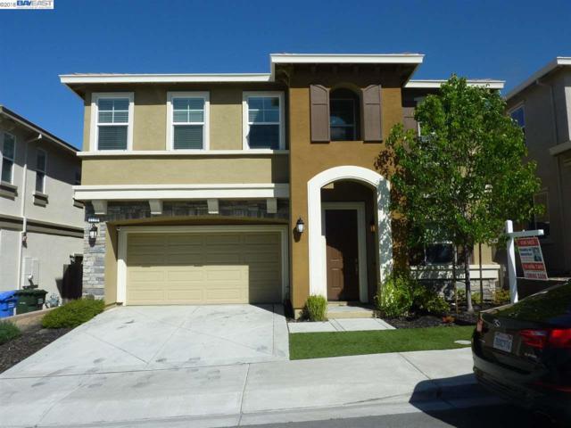 2172 Bolero Dr, Bay Point, CA 94565 (#40818358) :: Armario Venema Homes Real Estate Team