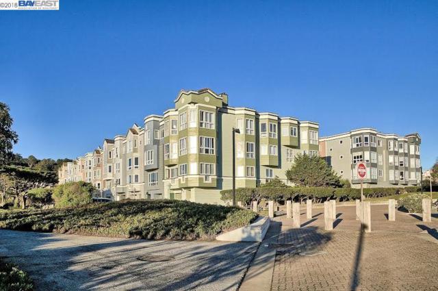 798 Great Hwy #3, San Francisco, CA 94121 (#40818385) :: The Rick Geha Team