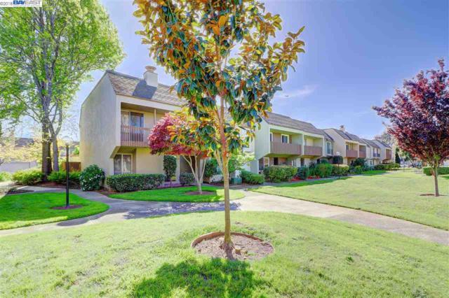 3115 La Cresta, Alameda, CA 94502 (#40818434) :: Armario Venema Homes Real Estate Team