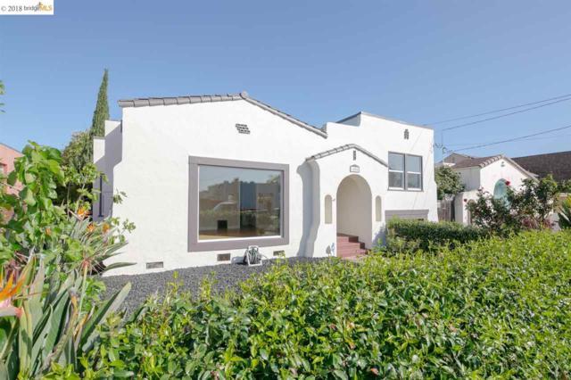 1408 Gordon St, Vallejo, CA 94590 (#40818438) :: Armario Venema Homes Real Estate Team