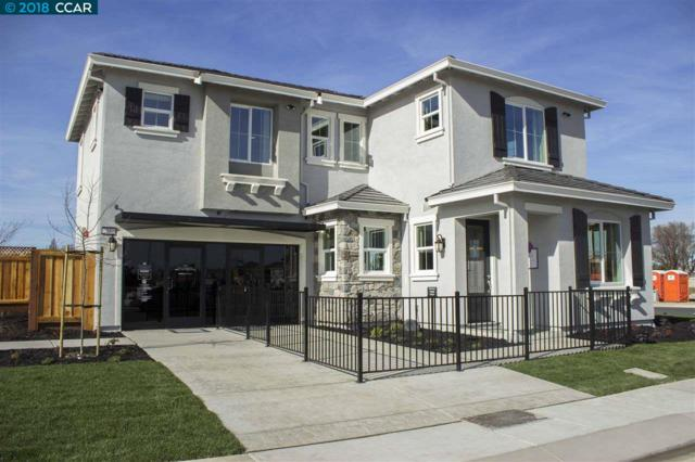 37 Havenwood Court, Brentwood, CA 94513 (#40818482) :: RE/MAX Blue Line