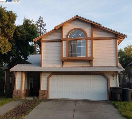 1229 Chenin Blanc Circle, Roseville, CA 95747 (#40818533) :: Armario Venema Homes Real Estate Team