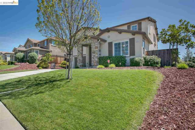 4654 Aberdeen Ct, Antioch, CA 94531 (#40818565) :: RE/MAX TRIBUTE