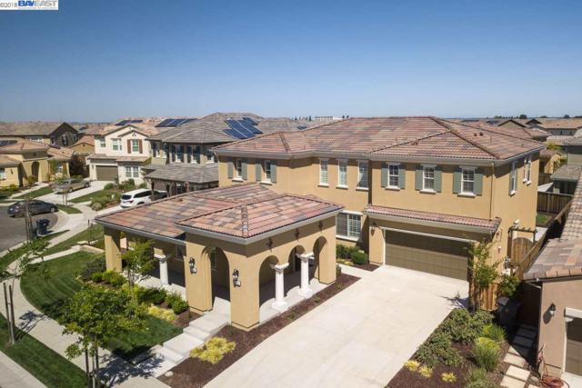 532 N Miraloma  Ct, Mountain House, CA 95931 (#40818592) :: Armario Venema Homes Real Estate Team