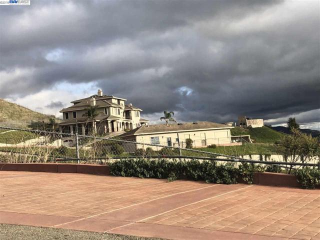 4020 Higuera Highland Lane, San Jose, CA 95148 (#40818698) :: Armario Venema Homes Real Estate Team