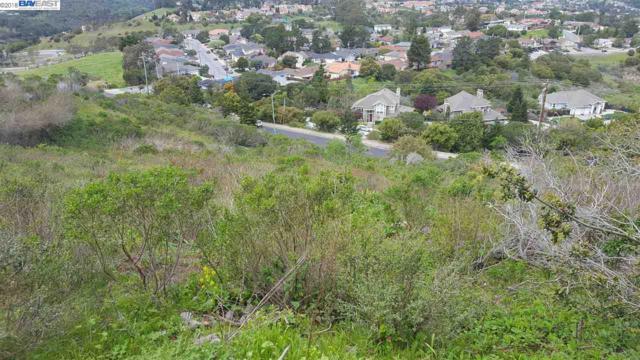 2996 Belmont Canyon Rd, Belmont, CA 94002 (#40818725) :: Estates by Wendy Team