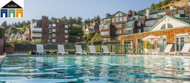 1300 Quarry Ct #106, Richmond, CA 84801 (#40818728) :: Armario Venema Homes Real Estate Team