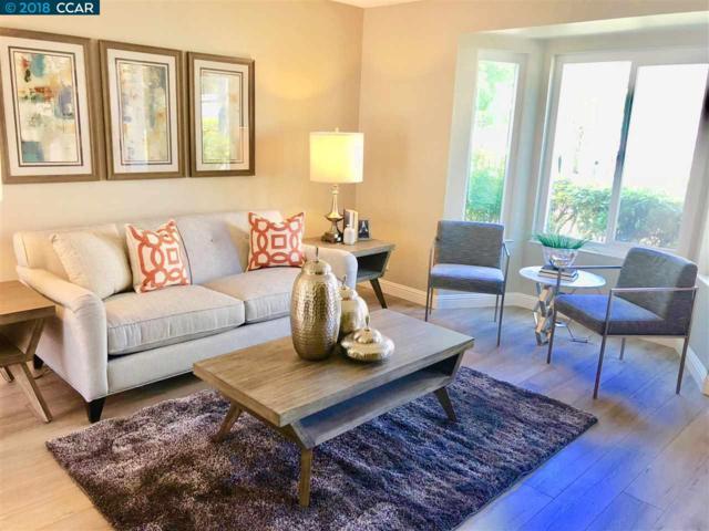 58 Sierra Ln, Walnut Creek, CA 94596 (#40818748) :: Estates by Wendy Team
