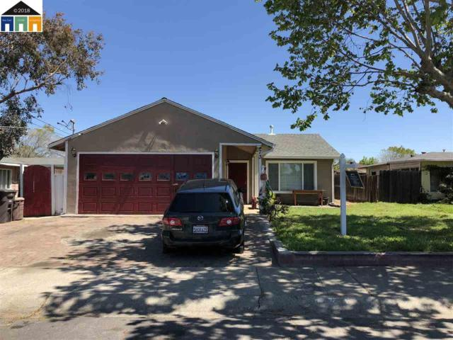 73 Warren Way, Pittsburg, CA 94565 (#40818751) :: RE/MAX Blue Line