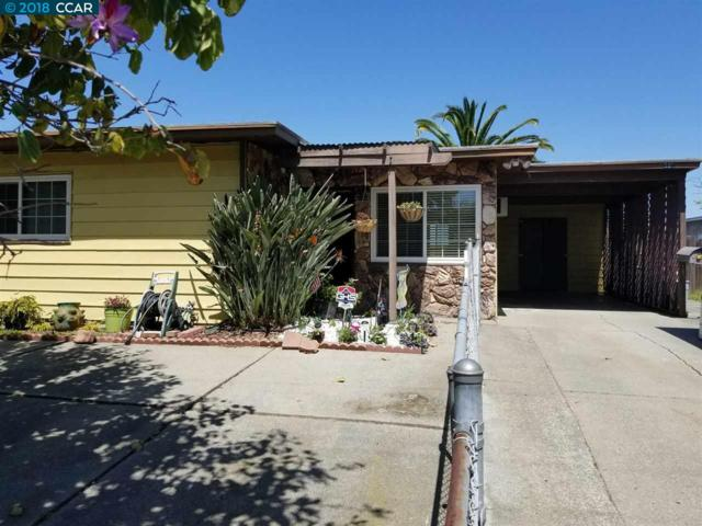 590 Levee Rd, Bay Point, CA 94565 (#40818767) :: RE/MAX Blue Line
