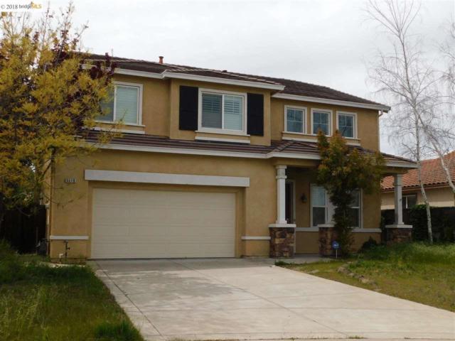 5410 Wildrose Ct, Antioch, CA 94531 (#40818784) :: Estates by Wendy Team