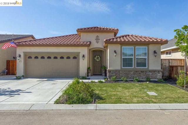 8242 Brookhaven Cir, Discovery Bay, CA 94505 (#40818791) :: Estates by Wendy Team
