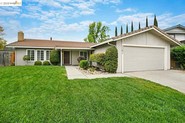 1301 Candlewood Way, Stockton, CA 95209 (#40818792) :: RE/MAX TRIBUTE