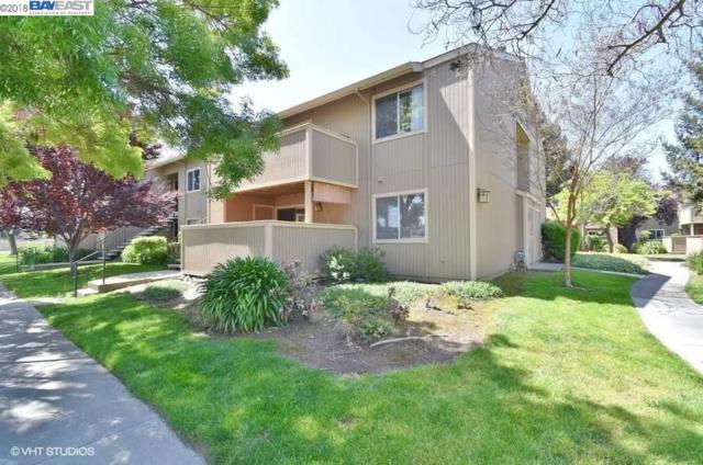 37357 Sequoia Rd, Fremont, CA 94536 (#40818793) :: RE/MAX TRIBUTE