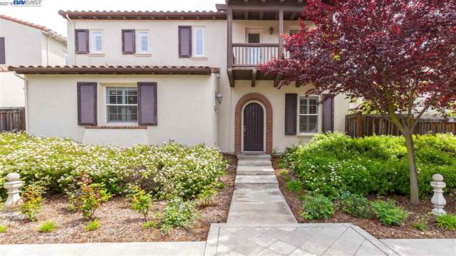 2664 Basswood Dr, San Ramon, CA 94582 (#40818819) :: Estates by Wendy Team