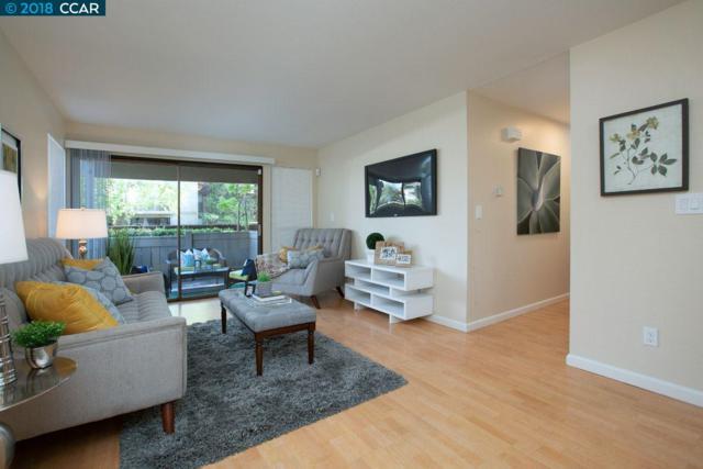 1544 Bailey Rd #35, Concord, CA 94521 (#40818834) :: Estates by Wendy Team
