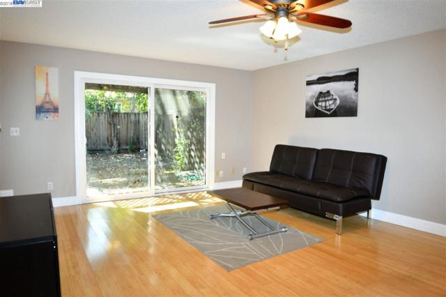 1921 Rock St. #28, Mountain View, CA 94043 (#40818840) :: RE/MAX TRIBUTE