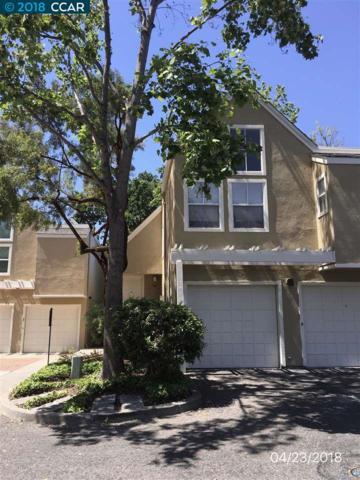 229 Kingston Way, Walnut Creek, CA 94597 (#40818846) :: Estates by Wendy Team