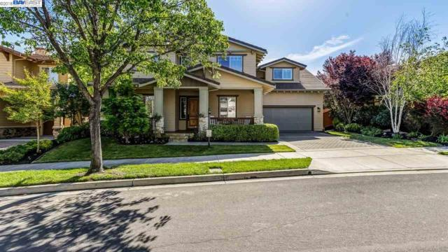 2622 Watervale Way, San Ramon, CA 94582 (#40818915) :: RE/MAX TRIBUTE