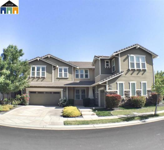 701 W Woodside, Mountain House, CA 95391 (#40818944) :: RE/MAX TRIBUTE
