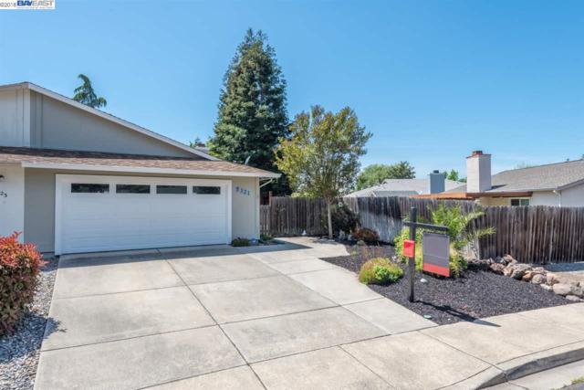 5321 Celeste Avenue, Livermore, CA 94550 (#40818992) :: Armario Venema Homes Real Estate Team