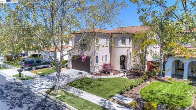 216 Helicon Ct, San Ramon, CA 94582 (#40819021) :: Estates by Wendy Team