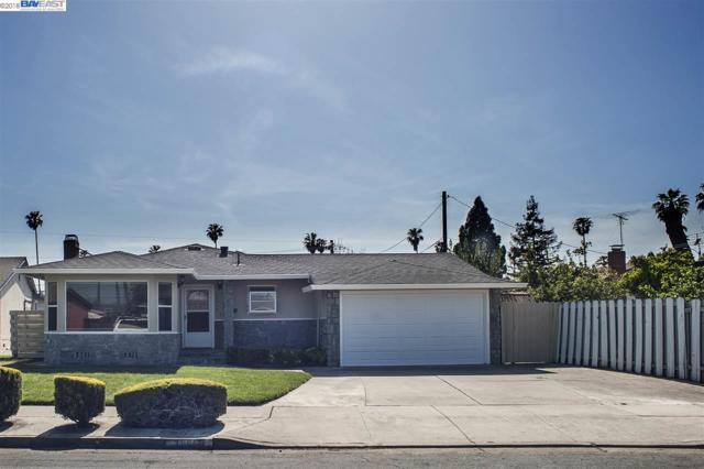 39605 Bruning St, Fremont, CA 94538 (#40819053) :: RE/MAX TRIBUTE
