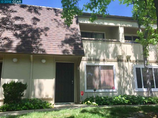 1571 Schenone Court E, Concord, CA 94521 (#40819065) :: Estates by Wendy Team