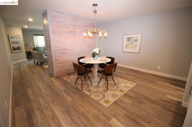 1690 San Miguel Dr, Walnut Creek, CA 94596 (#40819078) :: Estates by Wendy Team