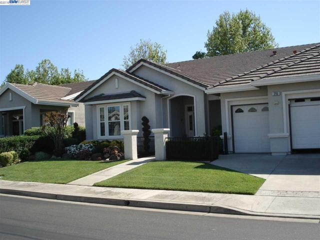 210 Summerset Dr., Brentwood, CA 94513 (#40819132) :: Estates by Wendy Team
