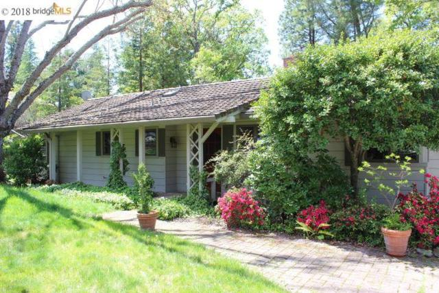 31 Yetta Dr, Walnut Creek, CA 94596 (#40819147) :: Estates by Wendy Team