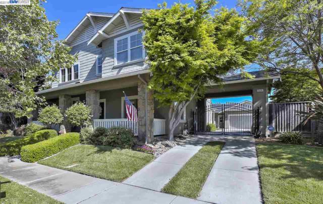 2054 Hall Cir, Livermore, CA 94550 (#40819228) :: Armario Venema Homes Real Estate Team