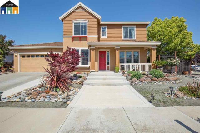 2982 Siena Road, Livermore, CA 94550 (#40819273) :: Armario Venema Homes Real Estate Team