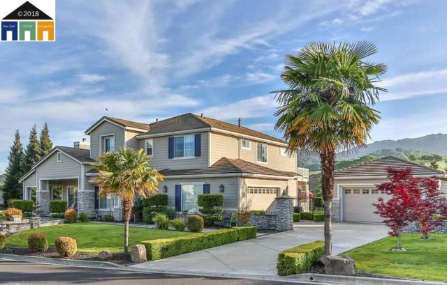 6008 Tillman Ct, Pleasanton, CA 94588 (#40819302) :: Armario Venema Homes Real Estate Team