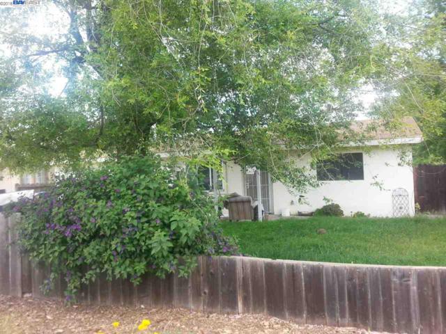 3861 Washington St, Byron, CA 94514 (#40819572) :: The Rick Geha Team