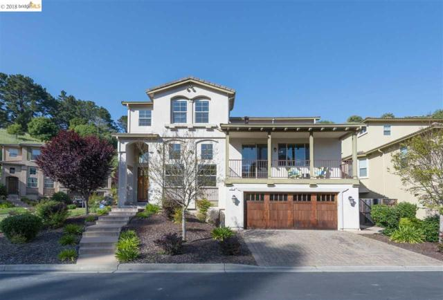 15 Spanish Trails Ct, El Sobrante, CA 94803 (#40819810) :: Estates by Wendy Team