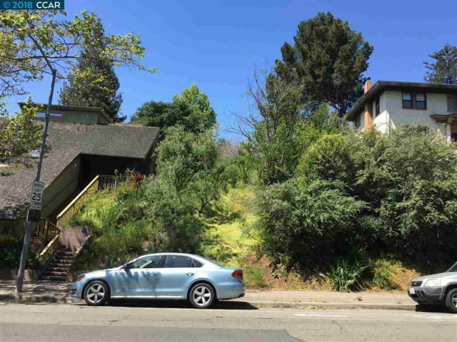 Piedmont, CA 94610 :: The Grubb Company